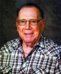 Chester Smith Obituary - Anoka, MN
