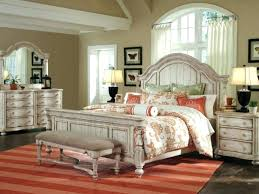 Bedroom Set Clearance Nice King Size Sets Of Interior Designs Pool ...