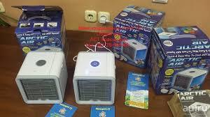 Портативный <b>охладитель</b> воздуха <b>4</b> в 1 Арктика <b>Arctic Air</b> ...