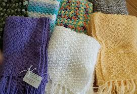 Prayer Shawl Pattern Best Design