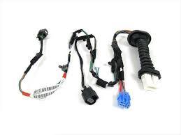 new dodge ram rear door wiring harness right or left side genuine dodge ram rear door wiring harness right or left side genuine new