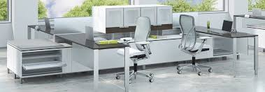 inexpensive contemporary office furniture. Discount Contemporary Office Furniture Inexpensive N