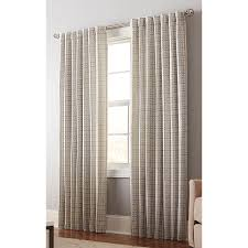 home design lined curtain panels attractive lined curtain panels 22 034086743919
