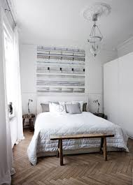 scandinavian bedroom furniture. Crafty Inspiration Ideas Scandinavian Bedroom Furniture Uk Sets Nz Australia