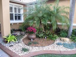 Small Picture Rock Garden Ideas For Small Gardens Front Garden Design Ideas Uk