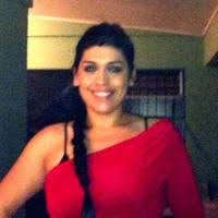 "10+ ""Alexandra Saborio"" profiles | LinkedIn"