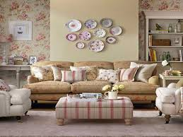 Small Picture Retro Living Room Ideas And This Astonishing Classic Retro Style