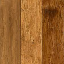 Delightful AquaGuard Mixed Blonde Hand Scraped Water Resistant Laminate   12mm    100344589 | Floor And Decor Good Looking