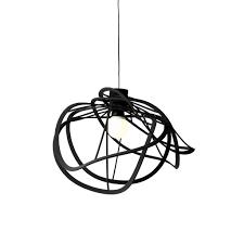 Bloom Hanging Lamp