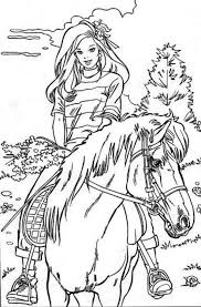 Small Picture New Barbie Coloring Pages Games Coloring Pages