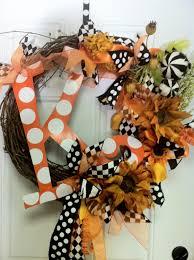 Fall Holiday Monogram Wreath a,b,c,d,e,f,g,h,i,j,k,l,m,n,o,p,q ,r,s,t,u,v,w,x,y,z