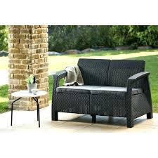 garden ridge patio furniture. Garden Ridge Cushions Impressive On Patio Furniture