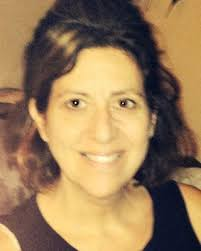 Kathleen A Gibbs, Marriage & Family Therapist, Plymouth, MA, 02360    Psychology Today