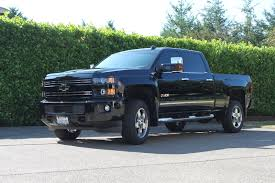 All Chevy chevy 1500 weight : Chevrolet Silverado 2500HD Questions - Towing Capacity - 2016 ...