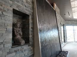 indoor wall water fountains. Water Fountain On Slate Indoor Wall Fountains