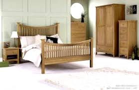 Small Bedroom Rugs 22 Bathroom Rugs Half Moon Shaped Ideas As Great Ideas For Small