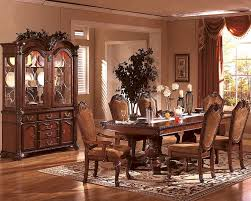 formal dining room set. Formal Dining Room Set