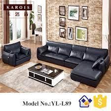 living room decor blue sofa blue sofa