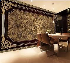 Pk Bazaar Custom Large 3d Beibehang Custom Wallpaper 3d In Pakistan