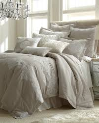 Master Bedroom Bedding Sets Master Bedroom Bedding Set Nina Home By Nina Campbell Exclusively