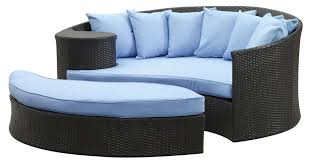 patio daybed outdoor daybed outdoor