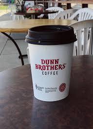 Katso 9 puolueetonta arvostelua paikasta dunn brothers coffee, joka on sijalla 4/5 tripadvisorissa ja sijalla 713 1 700 ravintolasta minneapolis. Dunn Brothers Coffee Broadway Rochester Mn 55904
