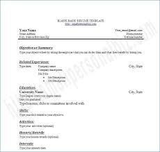 Resume Builder Uga Mesmerizing Resume Builder Uga Inspirational Resume Builder Free Gtagility