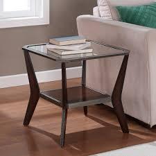 Antique Side Tables For Living Room Design Furniture Decor Trend