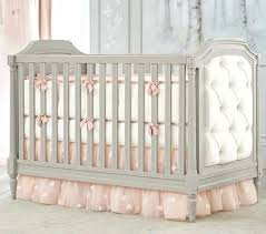 infant crib bedding sets sateen ethereal erfly baby bedding pottery barn kids baby girl crib bedding