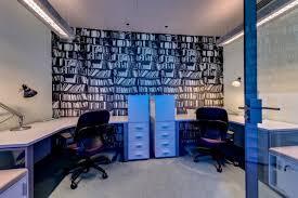 google officetel aviv google google office tel aviv 24 google tel aviv cafeteria