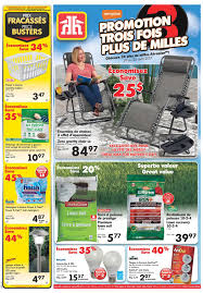 home hardware flyers home hardware qc flyer 19 to 26