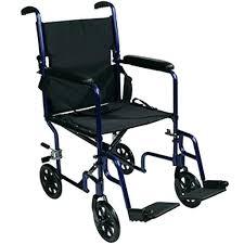 walgreens transport chair light weight transport chairs ultra lightweight transport chair burgundy dimensions walgreens transport chair