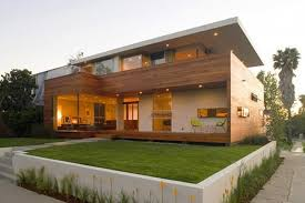... House Minimalist House Ideas How To Create Minimalist Home New ...