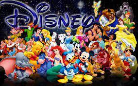 Địa điểm trong phim hoạt hình Disney cực đẹp ngoài đời thực   Bình Plus  blogger travel Vietnam, 99.9% nói về du lịch