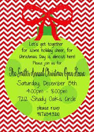 Although invitations have traditionally sent through the mail, informal invitations such as emails and phone invitations are becoming more acceptable.it's best to invite guests three to here are some great christmas caroling party invitation wording ideas. 12 Best Christmas Invitation Wording Ideas Christmas Invitations Christmas Invitation Wording Christmas Party Invitations