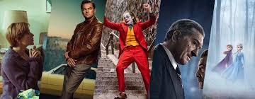 Oscar 2020: tutte le nomination