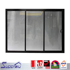 sliding office window. double glass aluminum sliding window suppliers and manufacturers at alibabacom office