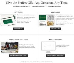 give the perfect gift any occasion any time