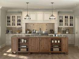 Full Size of Kitchen:used Cabinets Tampa Paintable Wallpaper Backsplash Bq  Kitchen Cupboard Doors Gallery ...