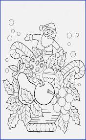 016 Malbuch Disney Jr Malvorlagen Doc Mcstuffins Coloring Pages For
