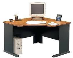 computer desks office depot. Computer Office Desk Charming For Cute Your Within Prepare 4 Depot Empire . Desks P