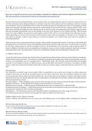 essays about using the internet advantages of internet argumentative essay essaywriter05