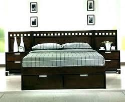 california king bed headboard. California King Bed Headboards Headboard With Frame Size Dimensions Cal N