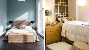 10ft X 10ft Bedroom Design 11 Small Bedroom Ideas To Make Your Room More Spacious