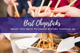 Food Shark In 9 The Best Marfa Chopsticks 2019