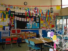 Classroom Design Ideas best decorating ideas for classroom home design very nice amazing simple and decorating ideas for classroom