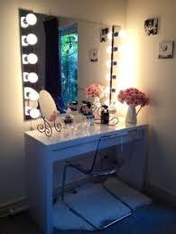 best lighting for makeup vanity. fashion for makeup vanity with lights ikea best lighting t