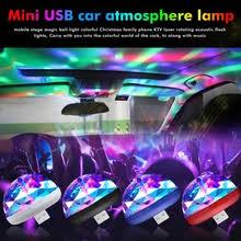 Best value <b>led car atmosphere</b> light <b>bar</b> – Great deals on <b>led car</b> ...
