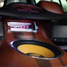 Steve Meade Designs Jl Audio Amp Steve Meade Designs Subs Car Bargain Ssa