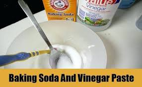 cleaning bathtub with vinegar and dish soap 3 solutions to make your bathroom tiles shine home